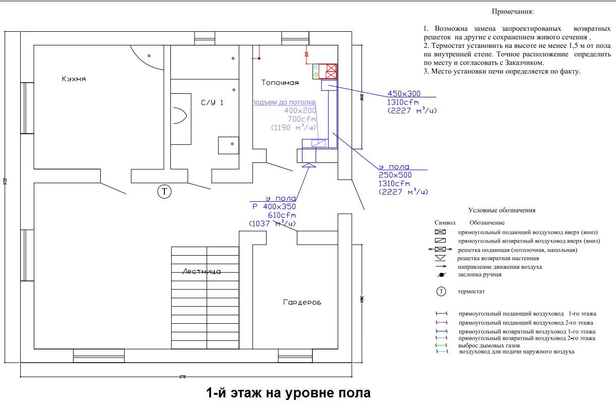 1_etazh_pol_lokomotiv