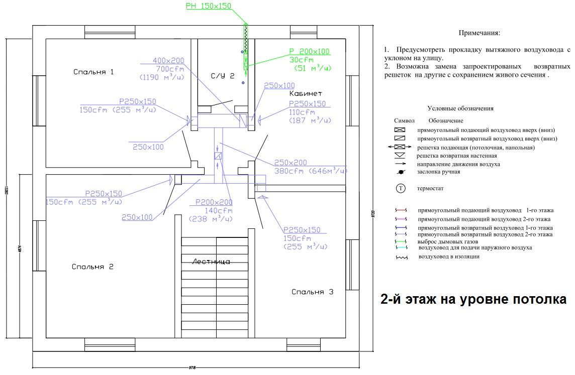 2_etazh_potolok_lokomotiv