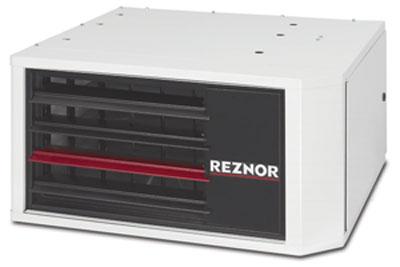 GA_0521_Nortek-Reznor-Unit-Heater_400x267