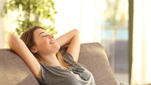 Настройте правильный климат в своем доме