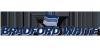 http://www.tgsv.ru/files/bradford-wpcf_100x52.png
