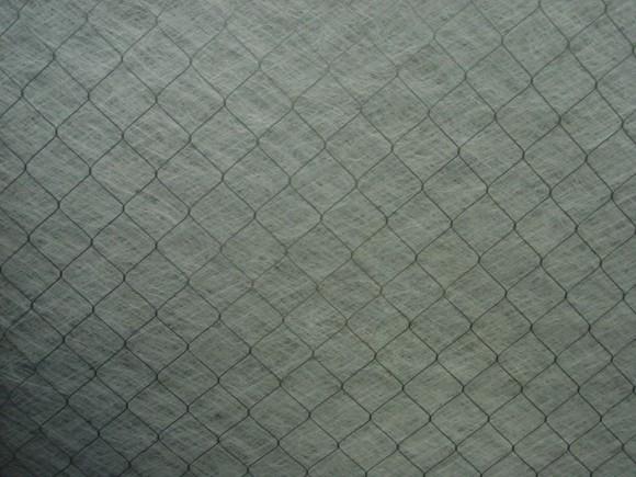 панельные фильтры воздуха из стекловолокна