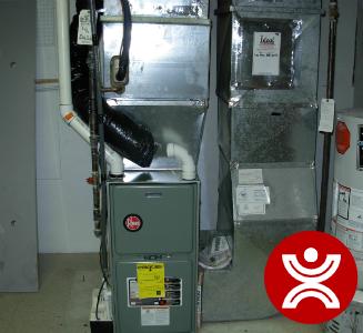 montaz-otopitelnoj-systemy-2