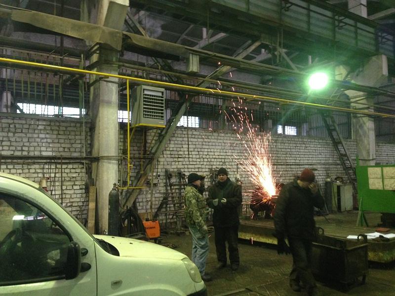 otoplenie-proizvodstvennyh-pomeshenij-5
