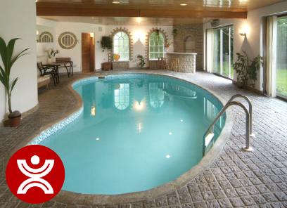 pool-ventilation