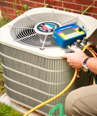 preventative-maintenance-for-air-conditioners