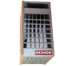 Воздухонагреватели локальные Reznor