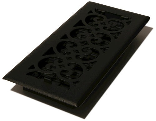 http://www.tgsv.ru/files/scroll_floor_black_diffuser.jpg