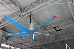 sklad-ventilyator