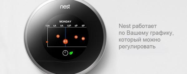 termostat-nest3