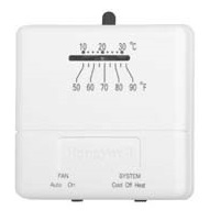 http://www.tgsv.ru/files/thermostat-honeywell-t812-h-c.jpg