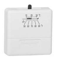 http://www.tgsv.ru/files/thermostat-honeywell-t812-heat.jpg