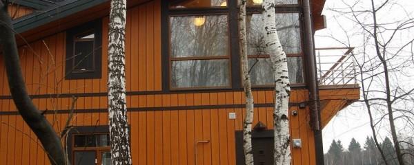 vozduhovody-cottage2