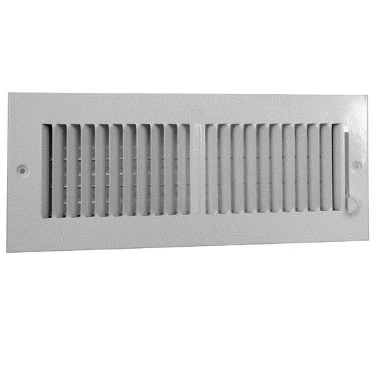 http://www.tgsv.ru/files/wall-ceiling_white_2-way_AF.jpg