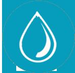 водяные воздухонагреватели и отопление