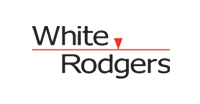 /files/white-rodgers.png
